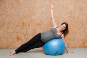 Welcome to Soo Pilates' New Look Website